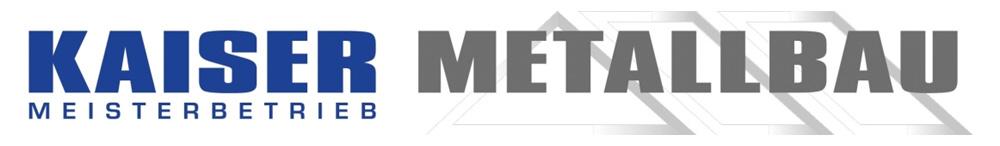 kaiser-metallbau.de